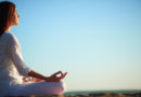 Find Your Inner Calm: 5 Free Apps to Ease Stress and Anxiety
